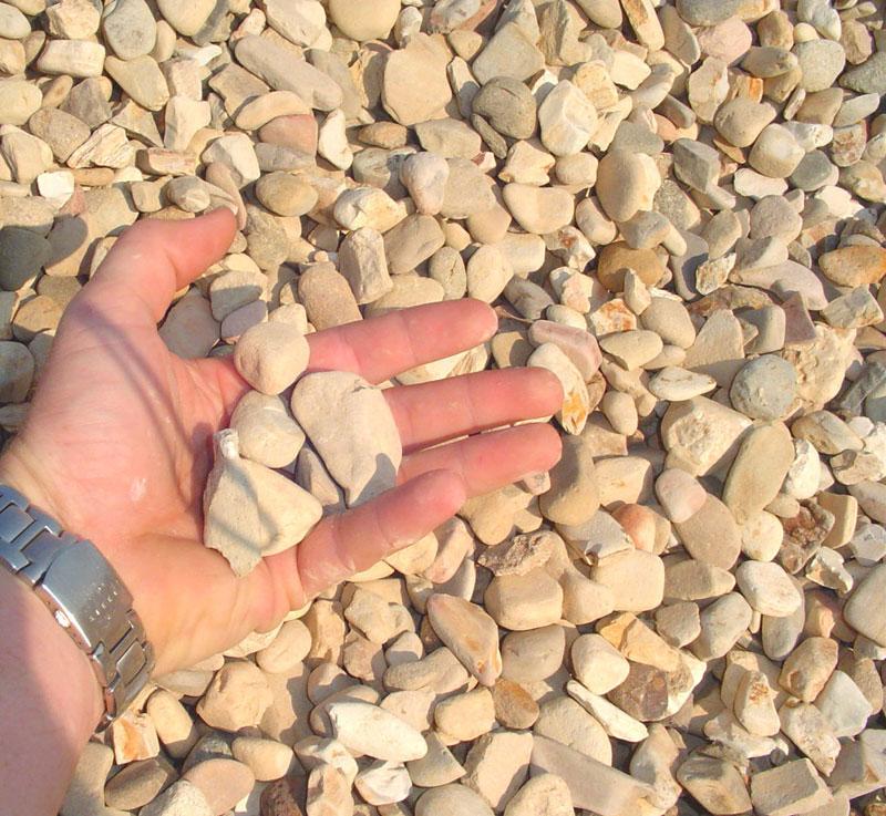 1-inch-Float-Rock